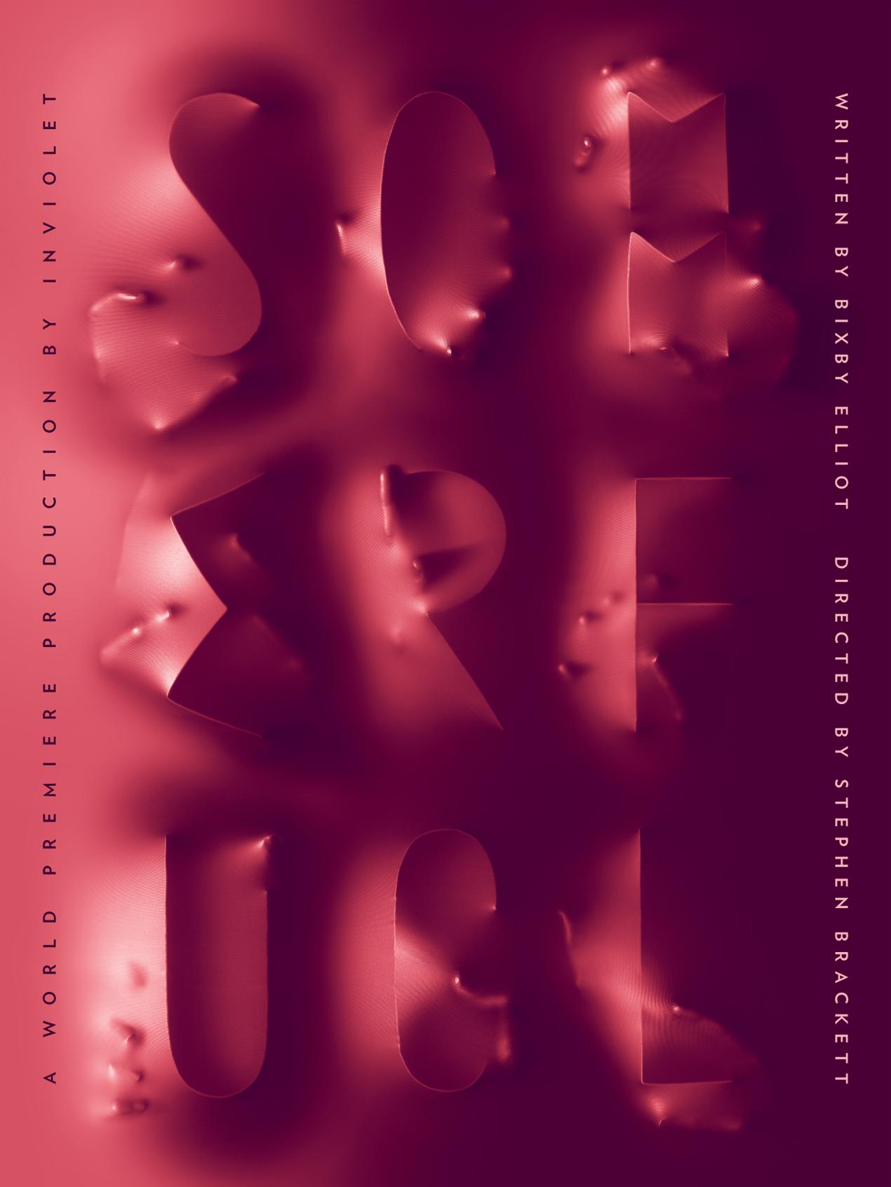 LWilliams_Sommerfugl-Poster