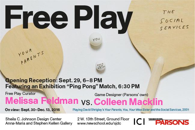 sjdc_free-play_invite-01