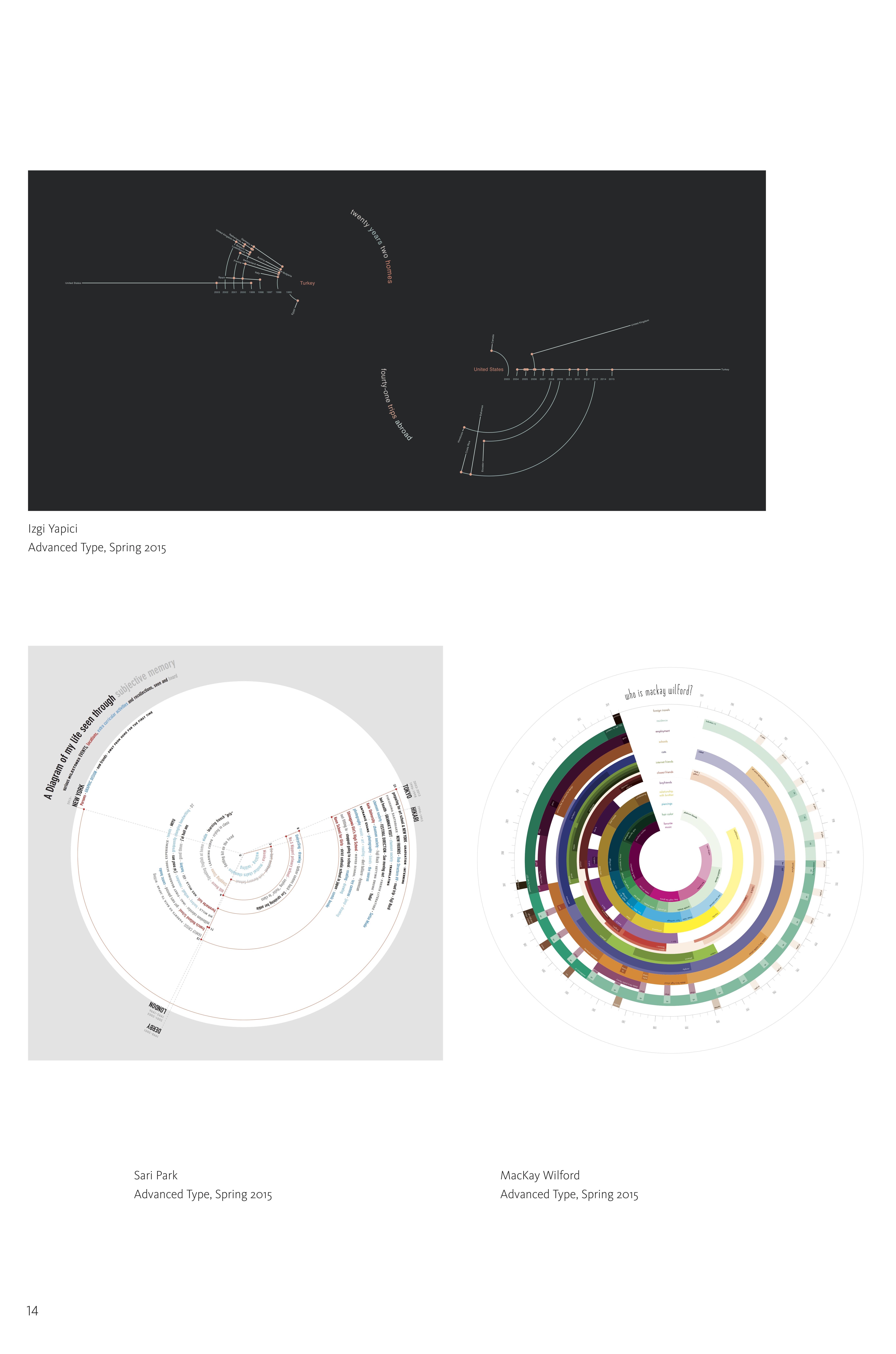 1_printfinal-dragged-3