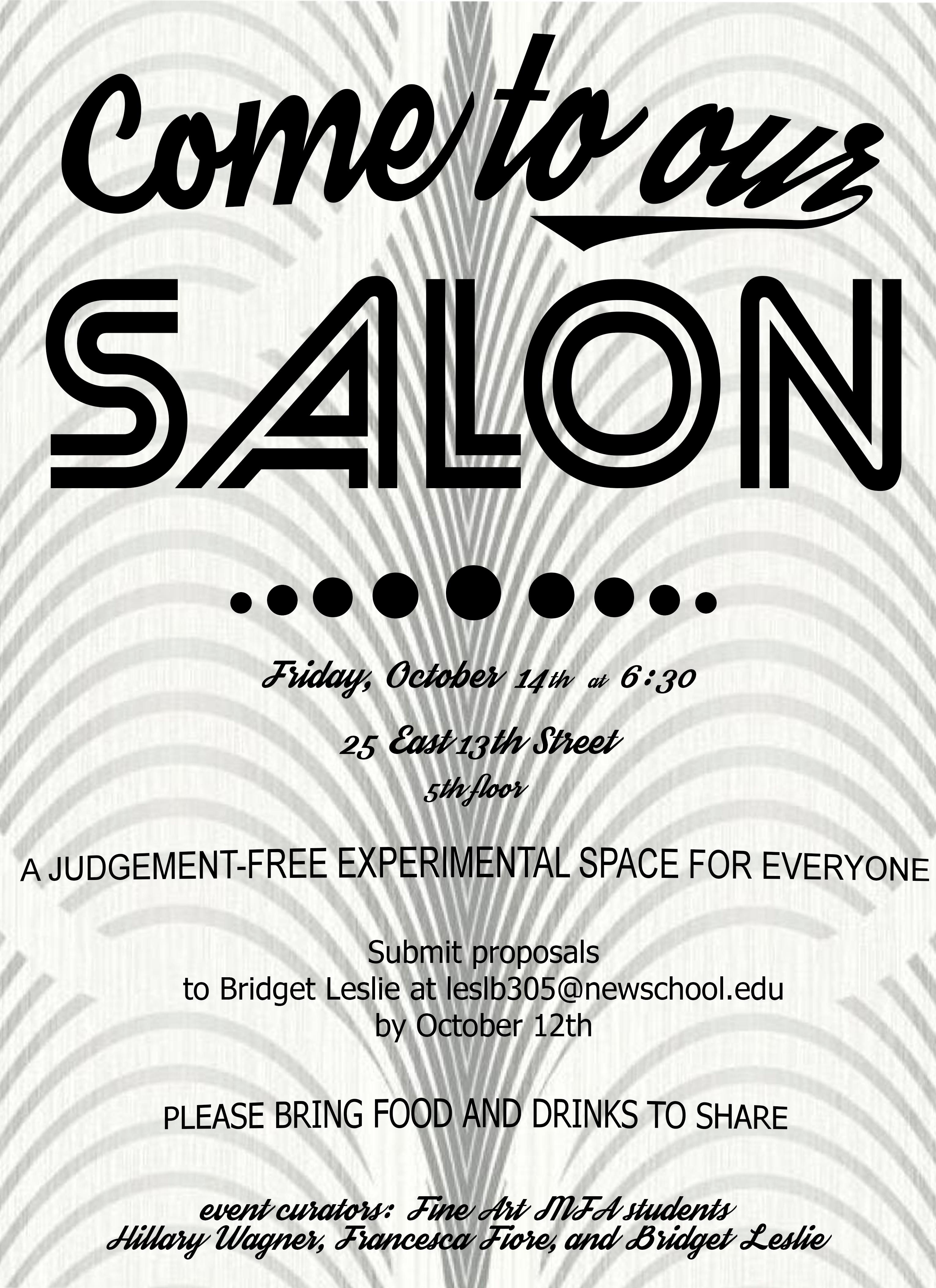salon-poster
